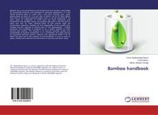 Bookcover of Bamboo handbook