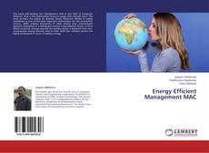 Bookcover of Energy Efficient Management MAC