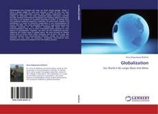 Borítókép a  Globalization - hoz