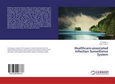 Portada del libro de Healthcare-associated Infection Surveillance System