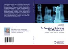 Borítókép a  An Appraisal of Enterprise Risk Management - hoz