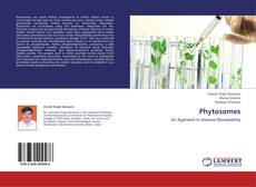 Bookcover of Phytosomes