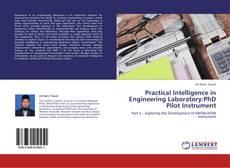 Обложка Practical Intelligence in Engineering Laboratory:PhD Pilot Instrument