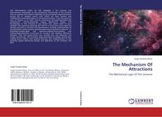 Portada del libro de The Mechanism Of Attractions