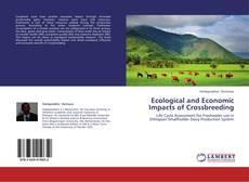 Buchcover von Ecological and Economic Impacts of Crossbreeding