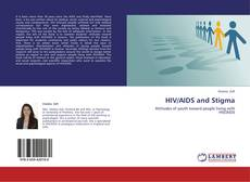 Bookcover of HIV/AIDS and Stigma