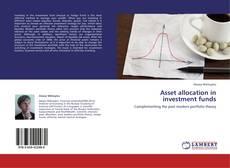 Borítókép a  Asset allocation in investment funds - hoz