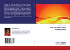 Bookcover of The Women-New Dimensions