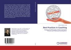 Best Practices in Coaching的封面