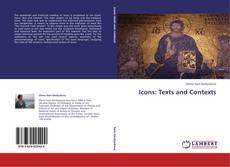 Обложка Icons: Texts and Contexts