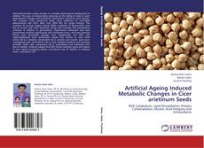Bookcover of Artificial Ageing Induced Metabolic Changes in Cicer arietinum Seeds