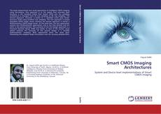 Bookcover of Smart CMOS Imaging Architectures