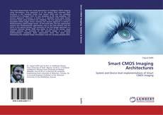 Couverture de Smart CMOS Imaging Architectures