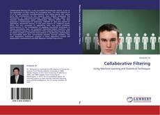 Copertina di Collaborative Filtering