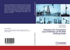 Couverture de Polymers for Circulation Loss Inhibition of Oil Well Drilling Fluids