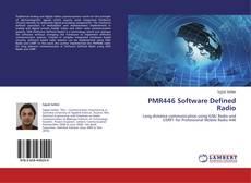 Portada del libro de PMR446 Software Defined Radio