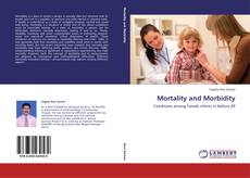 Bookcover of Mortality and Morbidity