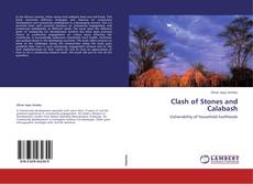 Couverture de Clash of Stones and Calabash