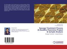 Couverture de Sewage Treatment Process At Buddha Poornima Project & Sample Analysis