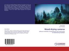 Bookcover of Wood-drying cameras
