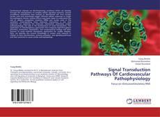 Portada del libro de Signal Transduction Pathways Of Cardiovascular Pathophysiology