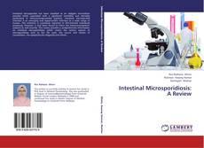 Copertina di Intestinal Microsporidiosis:  A Review