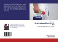 Borítókép a  Nervous Conditions Study Aid - hoz