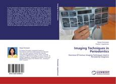 Buchcover von Imaging Techniques in Periodontics