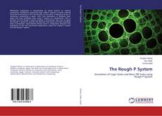 Copertina di The Rough P System