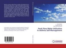 Bookcover of Peak Flow Meter Utilisation in Asthma Self-Management