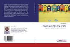 Borítókép a  Housing and Quality of Life - hoz