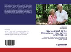 Borítókép a  New approach to the Elimination of near-surface Inflammations - hoz