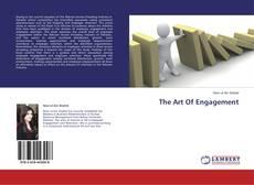 The Art Of Engagement的封面