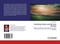 Copertina di Building Codes and By laws hiccups