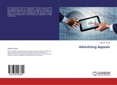 Bookcover of Advertising Appeals