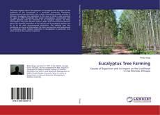 Capa do livro de Eucalyptus Tree Farming