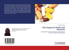 Bookcover of The Impact of Sickle Cell Anaemia