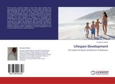 Bookcover of Lifespan Development