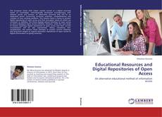 Copertina di Educational Resources and Digital Repositories of Open Access