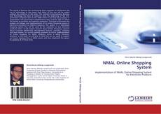 Bookcover of NMAL Online Shopping System