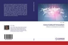 Обложка Cross-Cultural Innovation