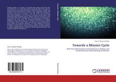 Capa do livro de Towards a Mission Cycle