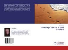 Buchcover von Footsteps toward a Gold Standard