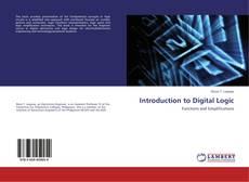 Capa do livro de Introduction to Digital Logic