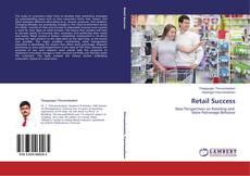 Capa do livro de Retail Success
