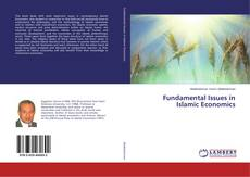 Fundamental Issues in Islamic Economics kitap kapağı