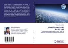 Portada del libro de Levitating Precision Positioner