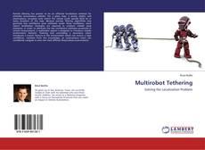 Bookcover of Multirobot Tethering