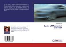 Bookcover of Basics of Mechanical Vibration