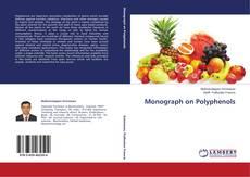 Copertina di Monograph on Polyphenols
